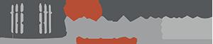 Coworking Roanne Logo